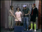Chaves7506 480