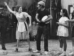 Chaves73p01
