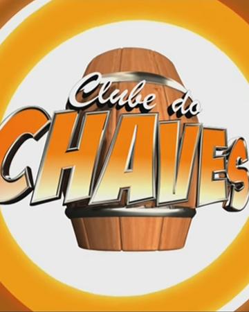 Programa Chespirito Wiki Chaves Fandom