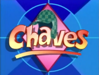 ChavesSBT1993