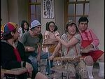 Chaves7531 480