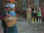 Chaves7827 480