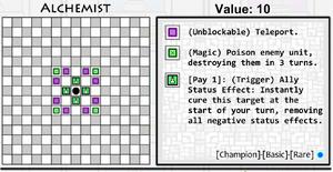 Alchemist0
