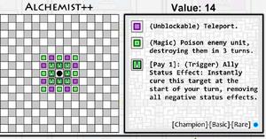 Alchemist2