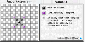 Frostmephit2