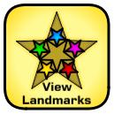 LandmarksButton