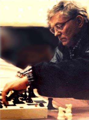 Igorvasilievichivanov