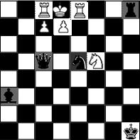 ChessProblem1