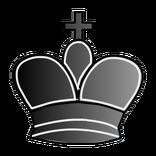Black King DGT