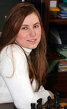 Judit2006