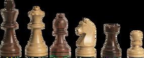 DGT Chessmen