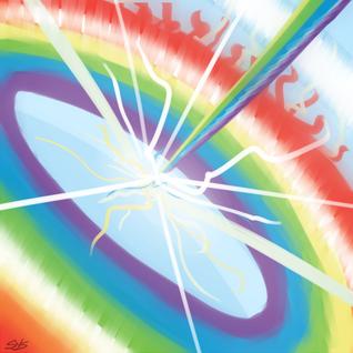 Rainboom by speccysy-d4di6rw