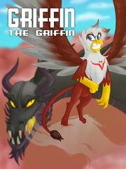 GTG Cover