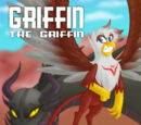 Griffin (Character)