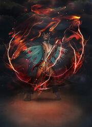 Commission rip by vaporeon249-d55aoui