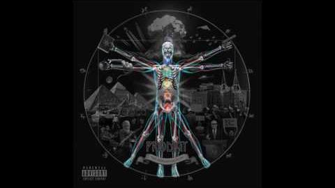Prodigy - Hegelian Dialectic (Full Album)