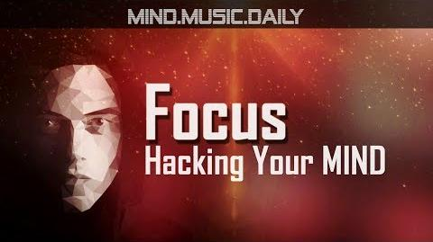 Best Music Of Hacking Your Mind v.01 (90 minutes of reading, learning, studying, programming)