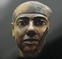 Imhotep-new-photo