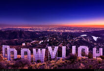 Curtain-Call-Hollywood-Sign-Not-For-Resale-Copyright-Paul-Reiffer-Photographer-2015-6MP-Download