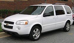 250px-Chevrolet Uplander LWB