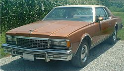 File:250px-1978 Caprice Coupe.jpg