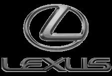 225px-Lexus division emblem svg