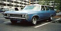 250px-1969 Chevrolet Kingswood