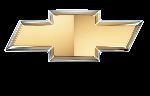 150px-Chevroletlogo svg