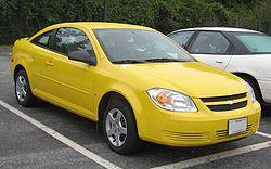 File:250px-Chevrolet Cobalt Coupe.jpg