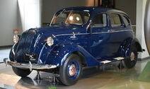 250px-1943 Toyota Model AC 01