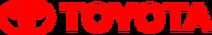 250px-Toyota svg