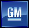 100px-General Motors svg