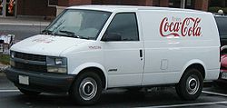 250px-Chevrolet-Astro-cargo