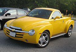 250px-Chevrolet SSR