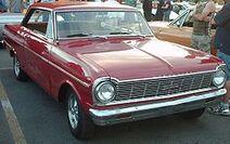 250px-Chevrolet Nova SS