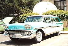 220px-1958 Chevrolet Brookwood