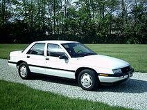 250px-Chevrolet Corsica 1994
