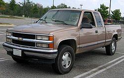 250px-Chevrolet-CK