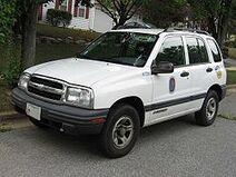 250px-Chevrolet-Tracker-4door