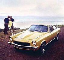 250px-1972 Chevy Vega GT