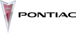 File:250px-Pontiac Logo.png