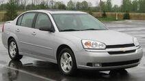 250px-2004-2005 Chevrolet Malibu -- 05-01-2010