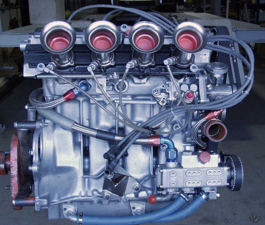 77 vega engine schematics 2005 audi a4 engine schematics #14