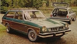 1977-Pontiac-Astre-Safari-Station-Wagon