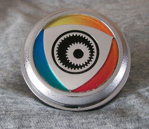 File:Monza 2+2 Rotory emblem.jpg