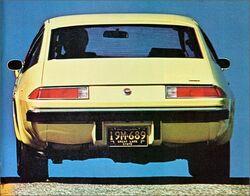 1975-chevrolet-monza-2+2