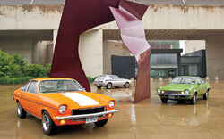 Http---image.motortrend.com-f-classic-wallpaper-1008 1971 amc gremlin x 1973 chevrolet vega gt 1972 ford pinto wallpaper gallery-34246770-1971-AMC-gremlin-X-1973-chevrolet-vega-GT-1972-ford-pinto-promo (1)