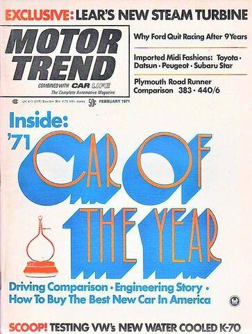 File:Motor Trend Feb. 1971.jpg