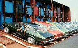 Chevy Vega 12-05-05