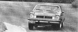 C&D 1975